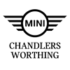 Chandlers Worthing MINI