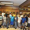100 Black Men of Metro Baton Rouge, Ltd.