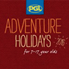 PGL Adventure Holidays (official site)
