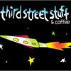 Third Street Stuff & Coffee