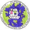 Dumbarton Road Corridor Environment Trust