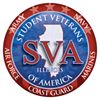 SVA Illinois thumb