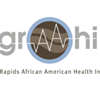 Grand Rapids African American Health Institute