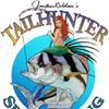 Tailhunter International Sportfishing