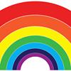 Atlanta Coalition For LGBTQ Youth