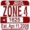 Zone 4 Printing