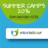 Interactour Summer Camps 2018