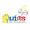 Asociación de Guías Scouts del Ecuador