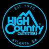 High Country Outfitters