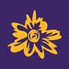 KaBloom Flowers