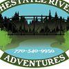 Chestatee River Adventures