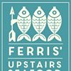 Ferris' Upstairs Seafood & Oyster Bar