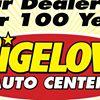 Bigelow Auto Center