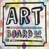 Art Board Co.