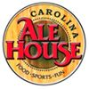 Carolina Ale House- Harbison
