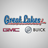 Great Lakes GMC Buick