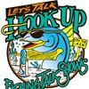 Let's Talk Hook Up