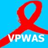 Vancouver Island PWA Society