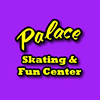 Palace Roller Skating Center