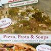 Leonardo's Pizzeria
