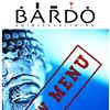 Bardo - Edibles and Elixirs
