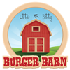 Little Bitty Burger Barn