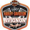 Harley-Davidson Grand Avignon