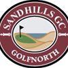 Sandhills Golf Club