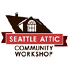Seattle Attic Community Workshop