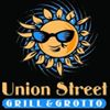 Union Street Grill and Grotto