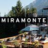Miramonte Bad Gastein