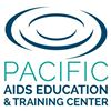 Pacific AIDS Education and Training Center