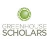 Greenhouse Scholars