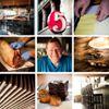 5 Corner Market Bar & Kitchen