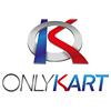 OnlyKart