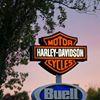 Cheltenham Harley-Davidson