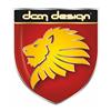 Dcm Design