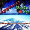 Happiness Nails & Spa