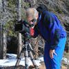 Fort Collins Video, LLC