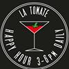 La Tomate - Italian Bistro - Dupont Circle, Washington DC