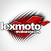 Lexmoto Motorcycles & Scooters