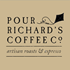 Pour Richard's Coffee Company