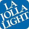 La Jolla Light Newspaper