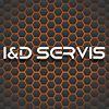 SIA I&D Servis