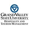 GVSU Hospitality & Tourism Management