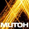 Mutoh Europe nv