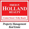 Fred Holland Realty Inc.
