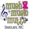 Liver Mush Festival - Mush, Music & Mutts