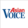 Asian Voice