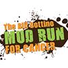 Bill Bottino Cancer Foundation